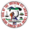 southern uter tribe seal